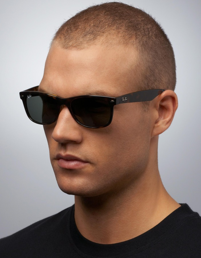 Best Ray Ban For Men